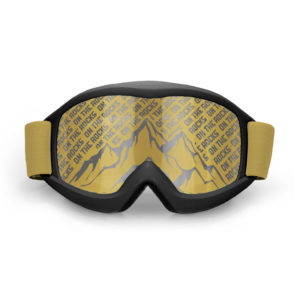Vision1 Eyewear Vision1 Eyewear Vision1 Eyewear