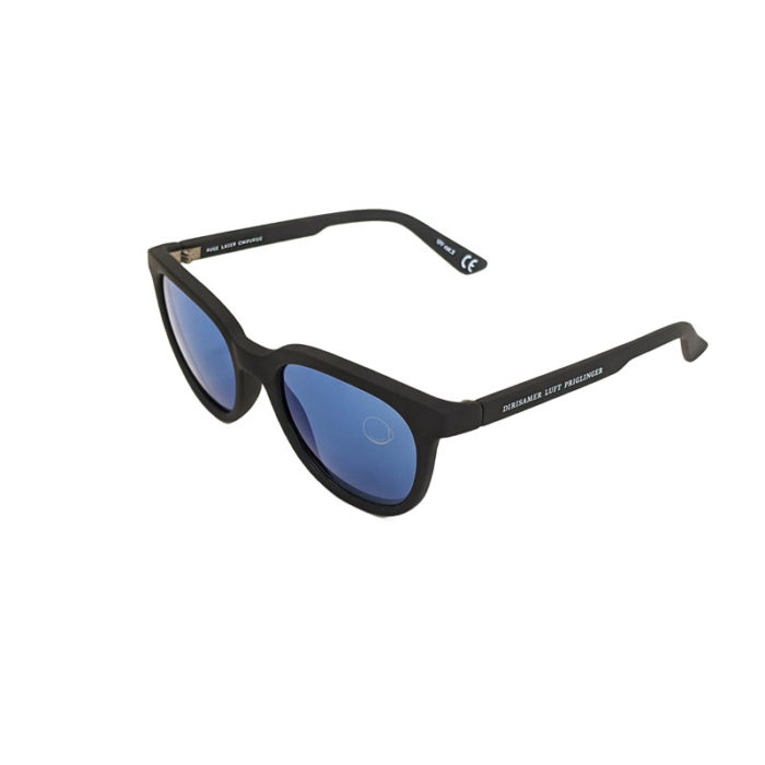 The Importance of Quality Lens Sunglasses