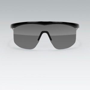 Vision1 Eyewear Product Declarations product Declarations