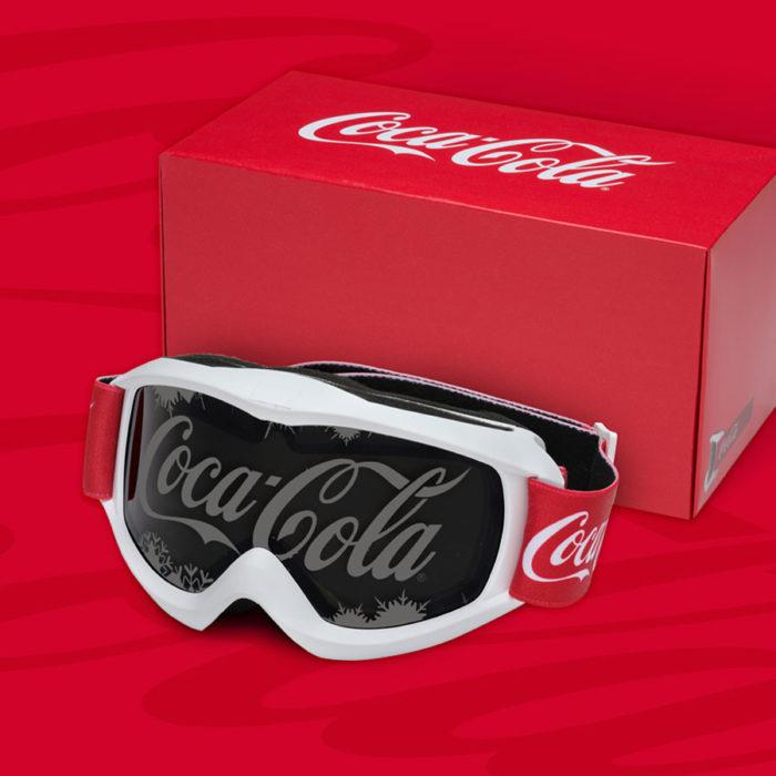 Vision1-Eyewear-Goggles-Coca-Cola
