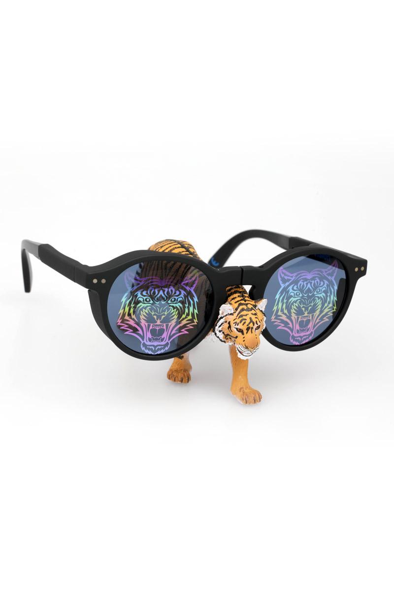 Vision1-Roarrrr-Edition-Foldable-Sunglasses