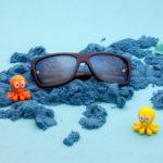 Vision1-Eyewear-Sunglasses-Collections-Sea-Shepherd