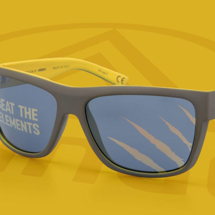 Vision1-Eyewear-Sunglasses-Linsinger