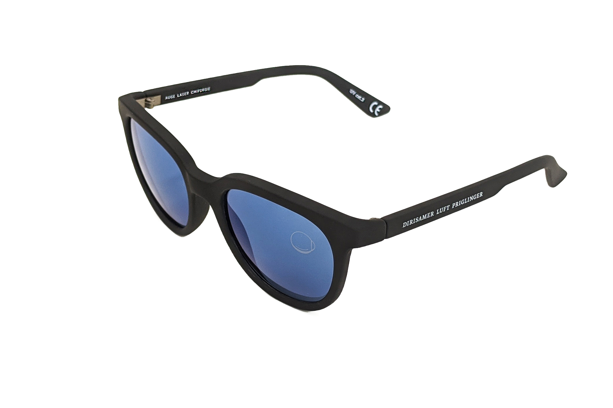 Vision1 Eyewear The Importance of Quality Lens Sunglasses Magazine quality lens sunglasses