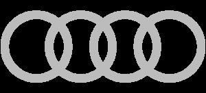 Vision1-Audi-logo