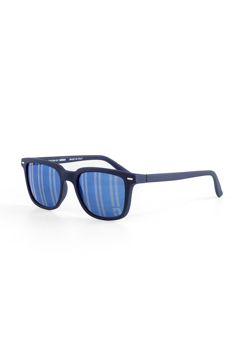 Stripes Sunglasses Pattern Edition Quarter