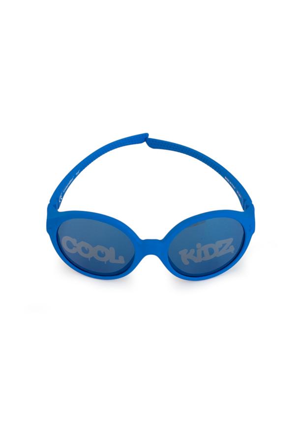 bluefrontcover