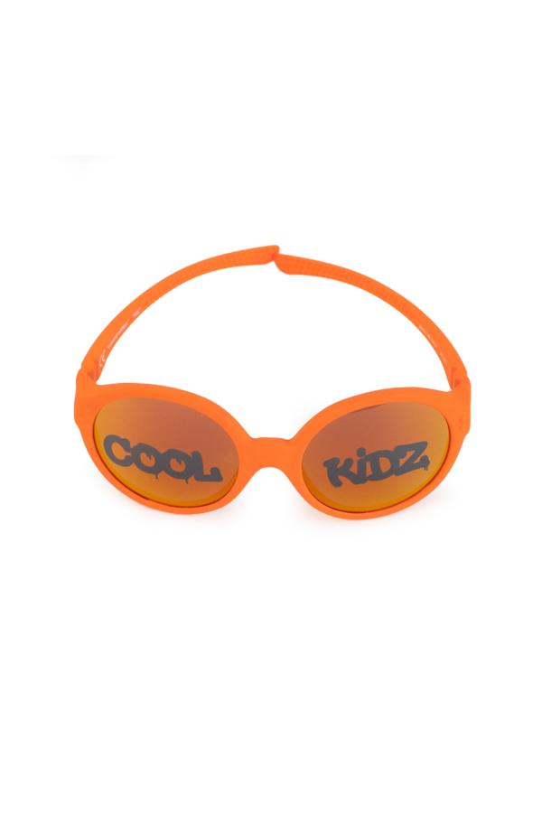 orangefrontcover
