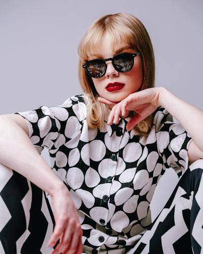 Vision1-Eyewear-Sunglasses-Pattern-Edition-lens-technology