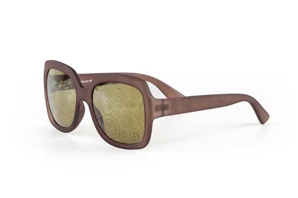 Vision1 Eyewear Pattern Edition pattern edition