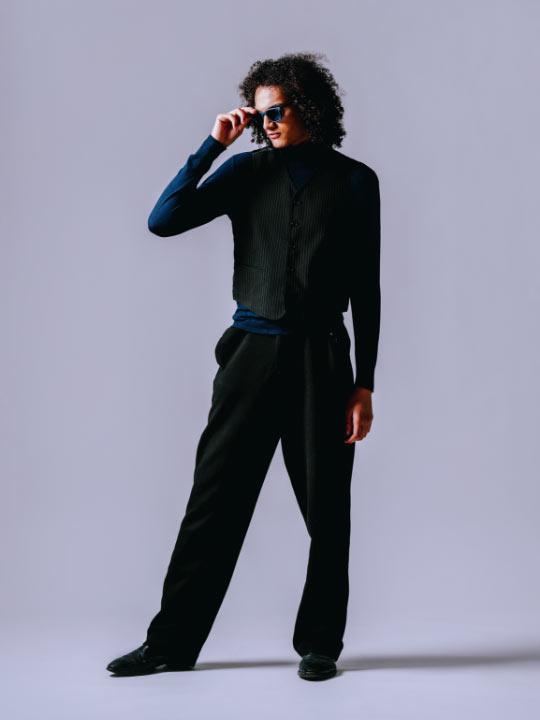 Vision1-Eyewear-Sunglasses-Pattern-Edition